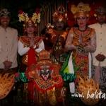 t-story-of-t-princess-rangkesari-komaneka-201113