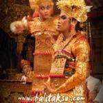 legong-jaya-pangus-06