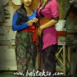 2012listibya-06