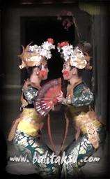 dharma purwa jati legong lasem lengkap condong mayumi at amandari