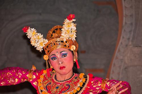 Suwara Guna Kanti