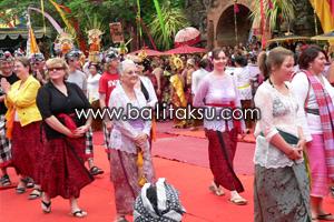 ubudfestival2006