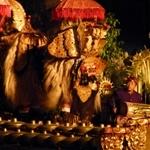 20140118 Tirta Sari at Kemangi Restaurant