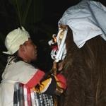 Rangda 2014-9-21 Dewi Sri
