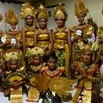 ODALAN 2014-11-22 Br.Kalah Pura Catur Bhuana