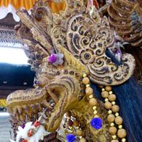 20170415 kuningan, #SriPadma クニンガン スリパドマ