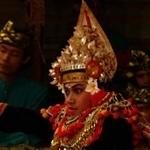Ade Kamandanu (Made Purta Wijaya)