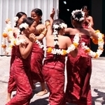 PT. Akar Wangi Br.Kalah Peliatan Ubud Bali