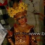 Legong Jobog Tirta Sari at Br.Kalah