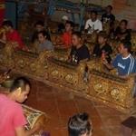 Ujian S2 Genta Bhuana Sari