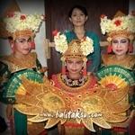 20130302-BrKalahOdalan1