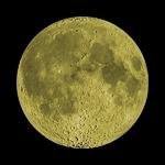 Çaka Calendar (Full Moon) Balinese Caka/Saka Calendar. Sasih Kalendar Purnama