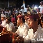 Yayasan Widya Guna Foundation bedulu Bali